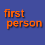 first-person-icon