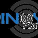 logo-pinal