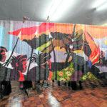 Narda Tapestry