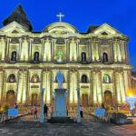 Taal Basilica1