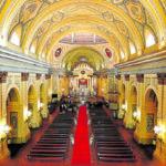 Taal Basilica2