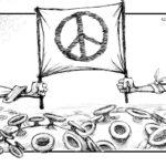 Editorial-cartoon-12202020