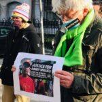 BELGIUM PROTEST2